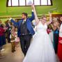 Le mariage de Amelie M. et Jacky T Photographie 205