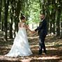 Le mariage de Jerome Quintas et Photographe Essonne 8