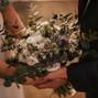 Le mariage de Adee et Nathur'Eléments 24