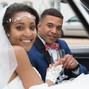 Le mariage de Madina Alloh et Eternity Love 14