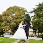 Le mariage de Inssa O. et Christophe Miquel 22