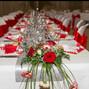 Gourmandises.de.fleurs 11