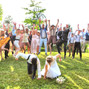 Le mariage de Pretot et Linda Rachdi 10