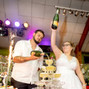 Le mariage de Amelie M. et Jacky T Photographie 208