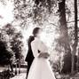 Le mariage de Marie Maillet et Lucas - Photographie 6