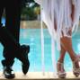 Le mariage de Pretot et Linda Rachdi 11