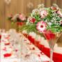 Gourmandises.de.fleurs 14