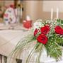 Gourmandises.de.fleurs 15