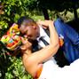 Le mariage de Sandra H. et Le Gentil Photographe 6
