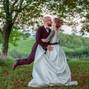 Le mariage de Sophie Dupuy et C-Mariage 10