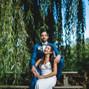Le mariage de Florence Pham et Art Avec Amour 13