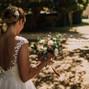Le mariage de Manon Guillot et Woody Poppy 7