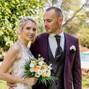 Le mariage de Christel F. et Thibaud Christian 6