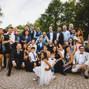 Le mariage de Florence Pham et Art Avec Amour 33