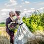 Le mariage de Sophie Dupuy et C-Mariage 12