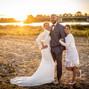 Le mariage de Vincent Masvaleix et Delphine Héau Photographe 14