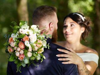 Votre-Mariage 4