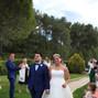 Le mariage de Michaël Scioltino et Val des Pins 10