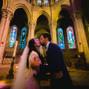 Le mariage de Florence Pham et Art Avec Amour 30