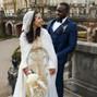Le mariage de Safia H. et Fred Laurent 12