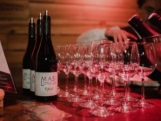 RS Mariage - Vins & Champagnes 2