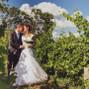 Le mariage de Yannick Jouenne et Léa Tardat 9