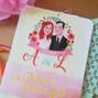 Le mariage de Amandine et Jolis Jours 2