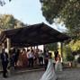 Le mariage de Hua Tuyet-Linh et Manade Paulin 2