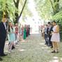 Le mariage de Ludivine Serein et Didier Barbarit 9
