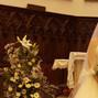 Le mariage de Campigliano Andréa et Fleur par Nature 4