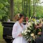 Le mariage de Manon lemoine et Mad Generation 7