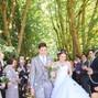 Le mariage de Ludivine Serein et Didier Barbarit 10