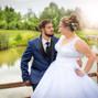 Le mariage de Amelie M. et Jacky T Photographie 222