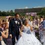 Le mariage de Charlene Lambert et Jérémy Diaz photographie 4
