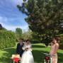 Le mariage de Stéphane Soubeyre et D Day Wedding Planner 11