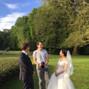 Le mariage de Stéphane Soubeyre et Bougnat Photos 8