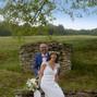 Le mariage de Nathalie R. et Atelier Photo Muzard 8