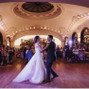 Le mariage de Crivelli Laurence et Agence Night System 3