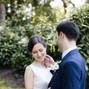 Le mariage de Pierre et Séverine G Maquilleuse 18