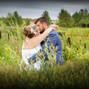 Le mariage de Amelie M. et Jacky T Photographie 225