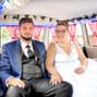 Le mariage de Amelie M. et Jacky T Photographie 226