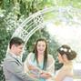 Le mariage de Ludivine Serein et Didier Barbarit 16