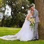 Le mariage de Bernadette R. et Sissi Photographe 6
