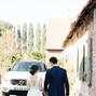 Le mariage de Pierre et Séverine G Maquilleuse 12