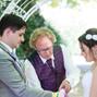 Le mariage de Ludivine Serein et Didier Barbarit 18