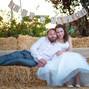 Le mariage de Anthony et RL Photosound 11