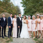 Le mariage de Avril Heymans et Manoir de mon Père 32