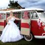 Le mariage de Amelie M. et Jacky T Photographie 230