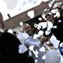 Le mariage de Ludovic et Label'Etoile 10