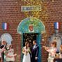Le mariage de Anaïs Elsreef et Cymbeline - Lille 12